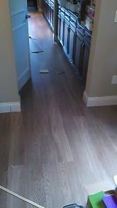 LVF – The Latest in Modern Flooring