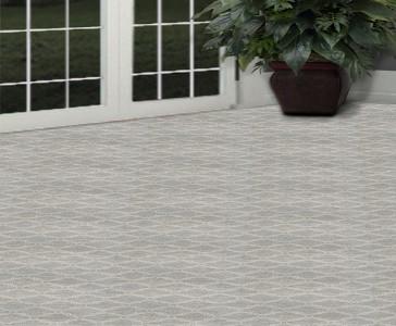 sfi carpet