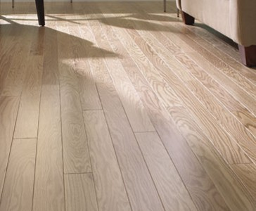 Versini engineered wood flooring