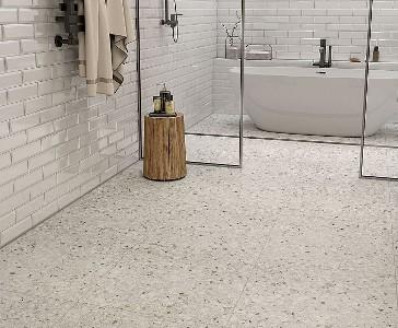 itagresbbathroom flooring