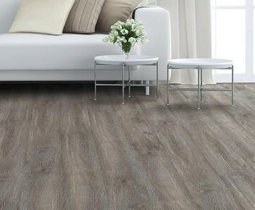 Next Floor duable flooring thta looks like wood