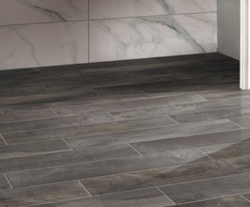 parkay flooring product sold and installed by tricolor flooring llc