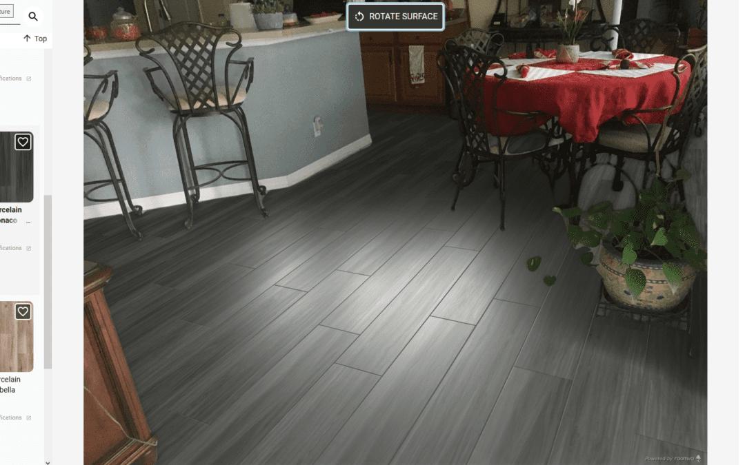 parkay floors room visualizer